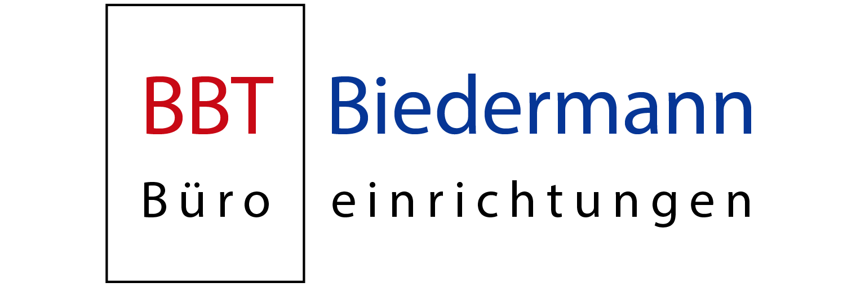 bbt-biedermann.de